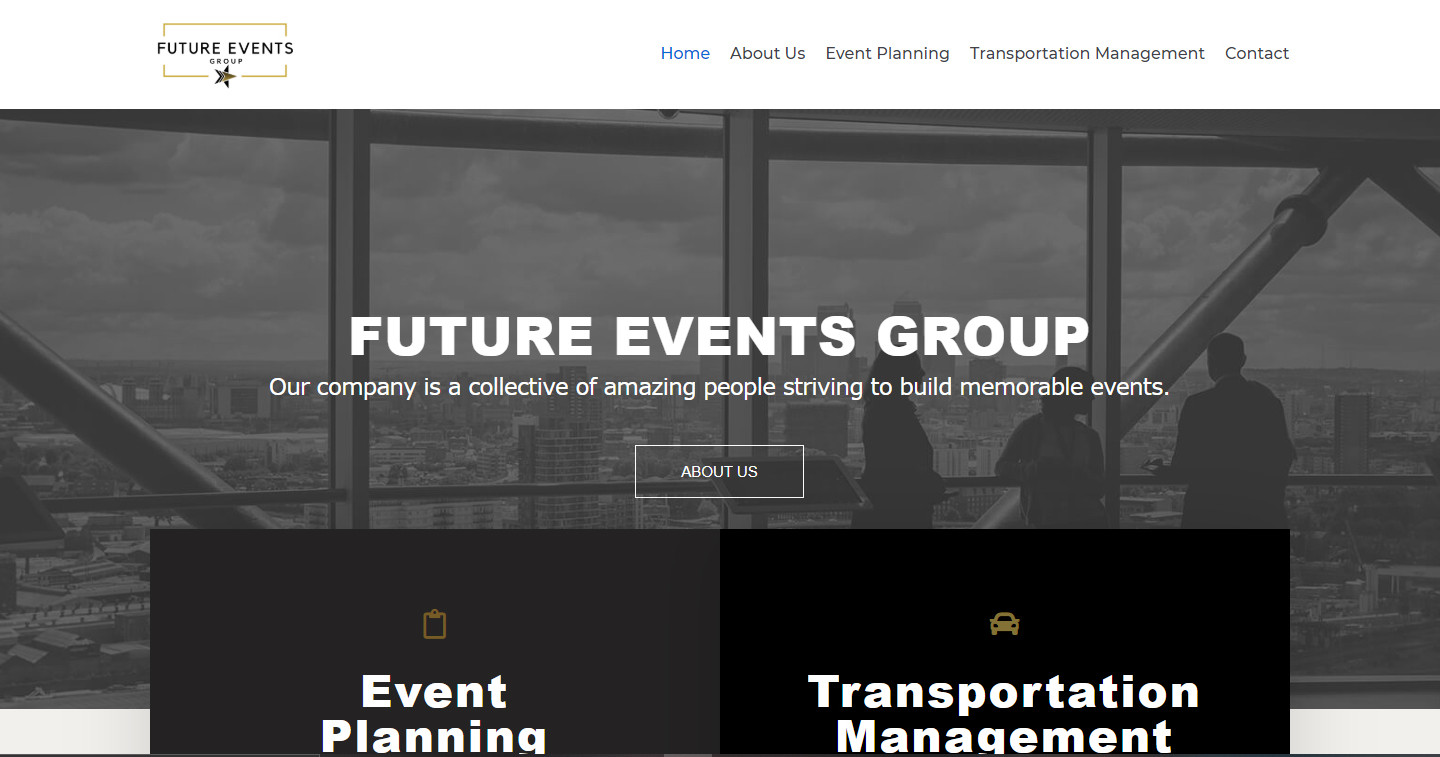 Future Events Group