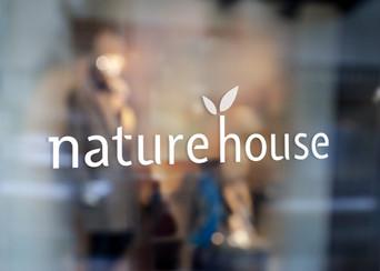 naturehousewordmark.jpg