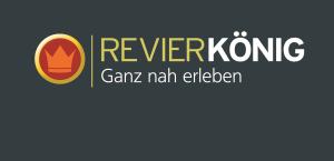 Revierkönig Gutschein