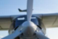 Flugschule Marl