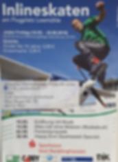 Skaten-klein.png