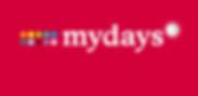 myDays Gutschein