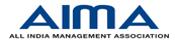 AIMA Accenture