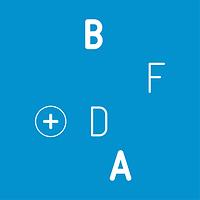 bf+da