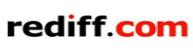 Rediff dot com