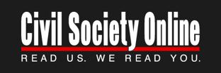 Civil Society Online