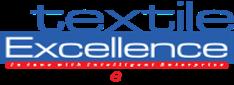 Textile Excellence
