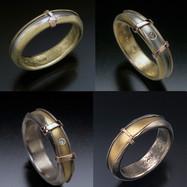 Skin Rings