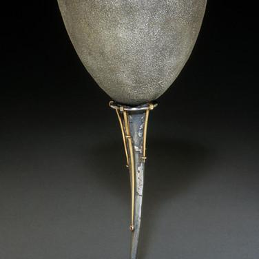 Seymour's Cup