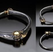 Femur Bracelet