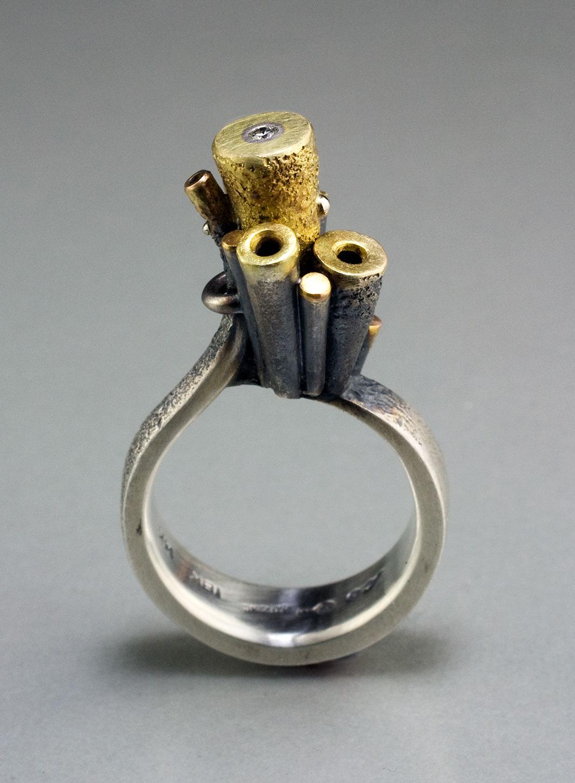ring_tall_colony_1898_hi