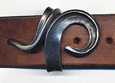 Steel Bull's Eye One-Piece
