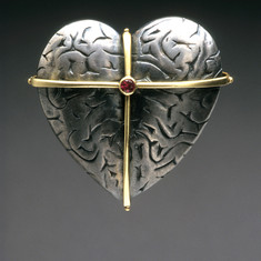 This Is Your Brain On Love