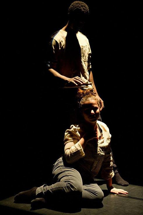 Danseteater of Mosi-Oa-Tunya .jpeg
