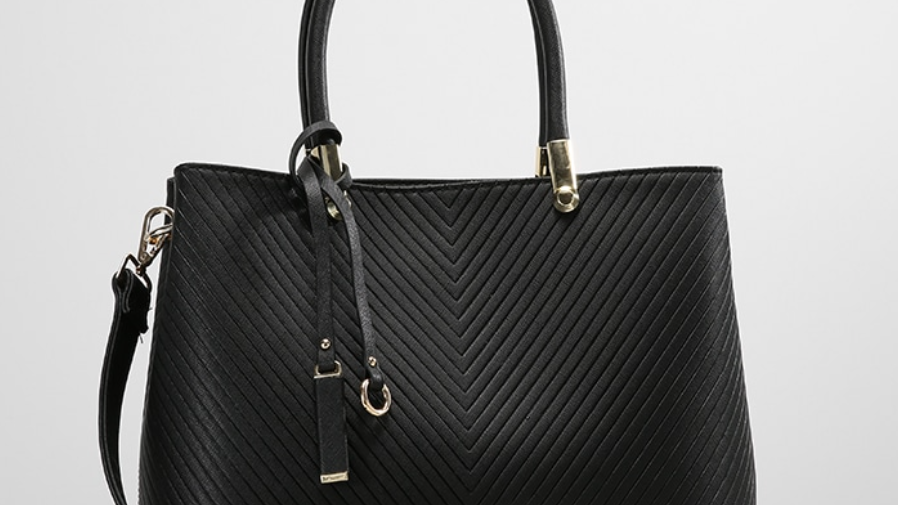 Hand Bags