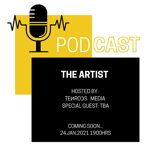 Podcast social media post.png