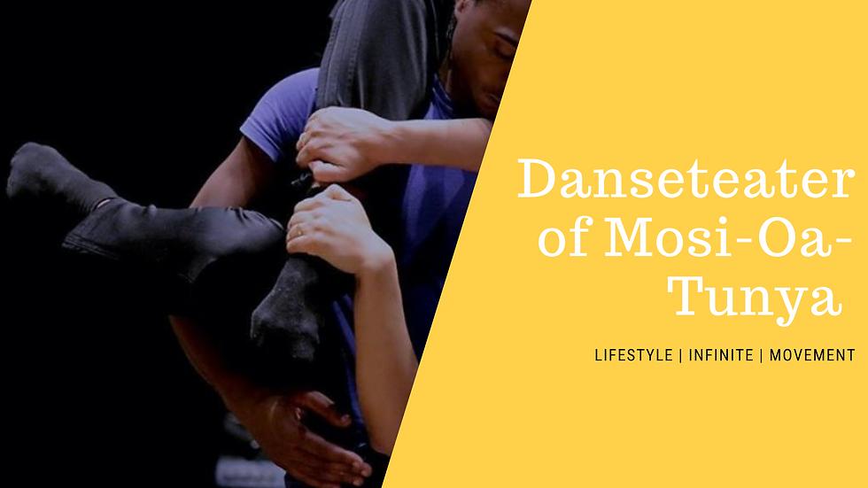 Danseteater of Mosi-Oa-Tunya .png