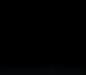 GoodStuff_logo_black.png