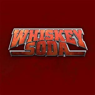 Interview Whiskey Soda