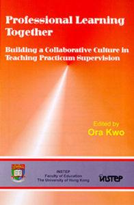 Building a Collaborative Culture in Teac