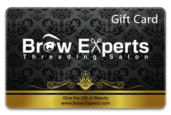 Eyebrow Threading Oceanside