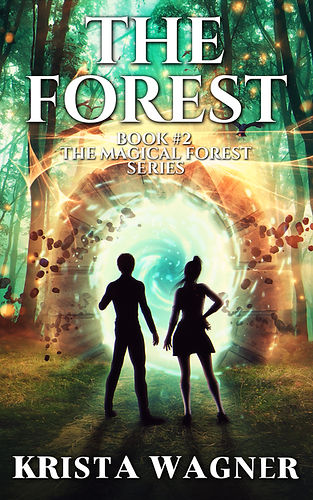The Forest_ebook.jpg