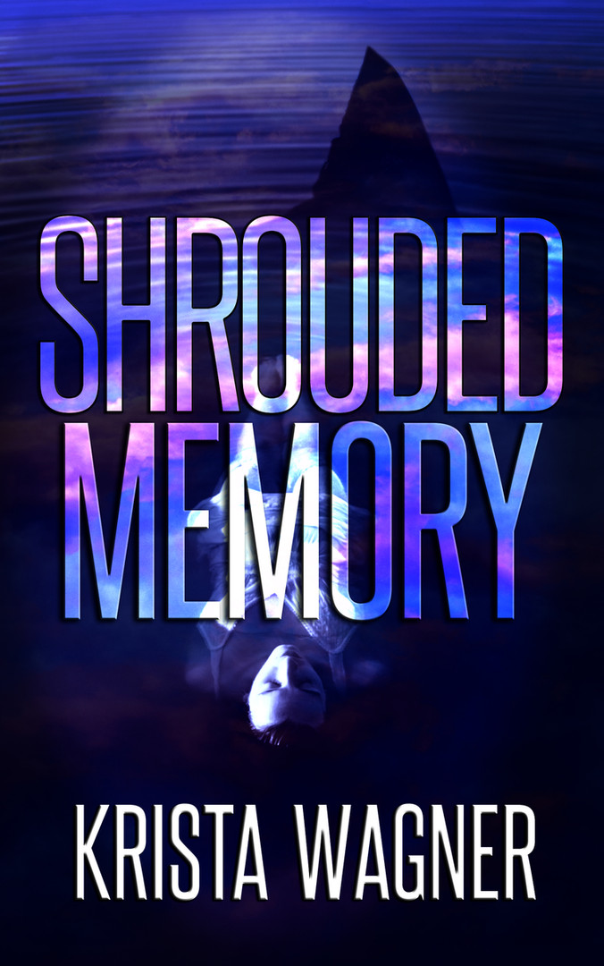 Shrouded Memory
