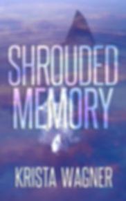Shouded Memory Ebook Cover.jpg