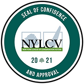NYCLV_SealofApproval_2021.png