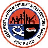 Westchester Building & Construction Trad