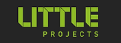 Little Projects Logo.PNG