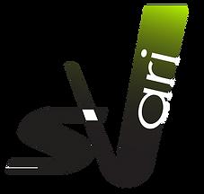 sVari Logo2.png