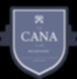 CanaClubLogo_edited_edited.png