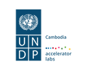 UNDP_accelerator_labs_logo