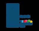 DarkBlue_UNDP_accelerator_labs_logo_vert