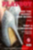 Copy of Playboy Magazine Cover.jpg