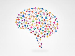 Каким мы хотим видеть искусственный интеллект?