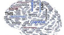 Наука о мышлении