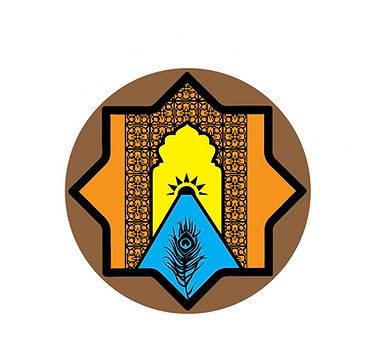 Bab El Oued Ecolodge Maroc