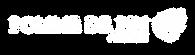 Logo-Pomme-de-Pin-Blanc.png