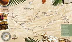 Marocco Magaziine.JPG