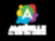 logo_cité_des_loisirs.png