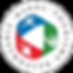 logo_maroc_trophé.png