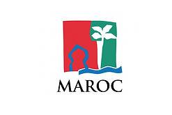 Office-National-Marocain-du-Tourisme.jpg