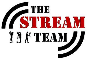 The Stream Team LOGO.png