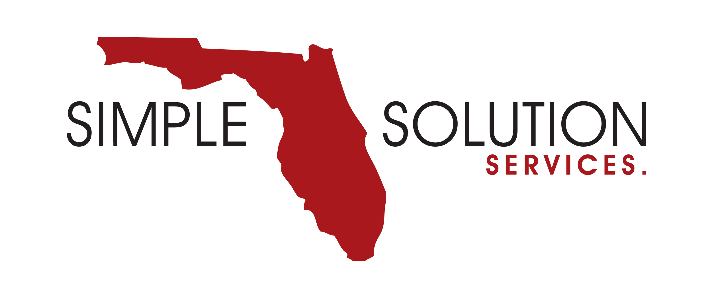 Simple Solution Service
