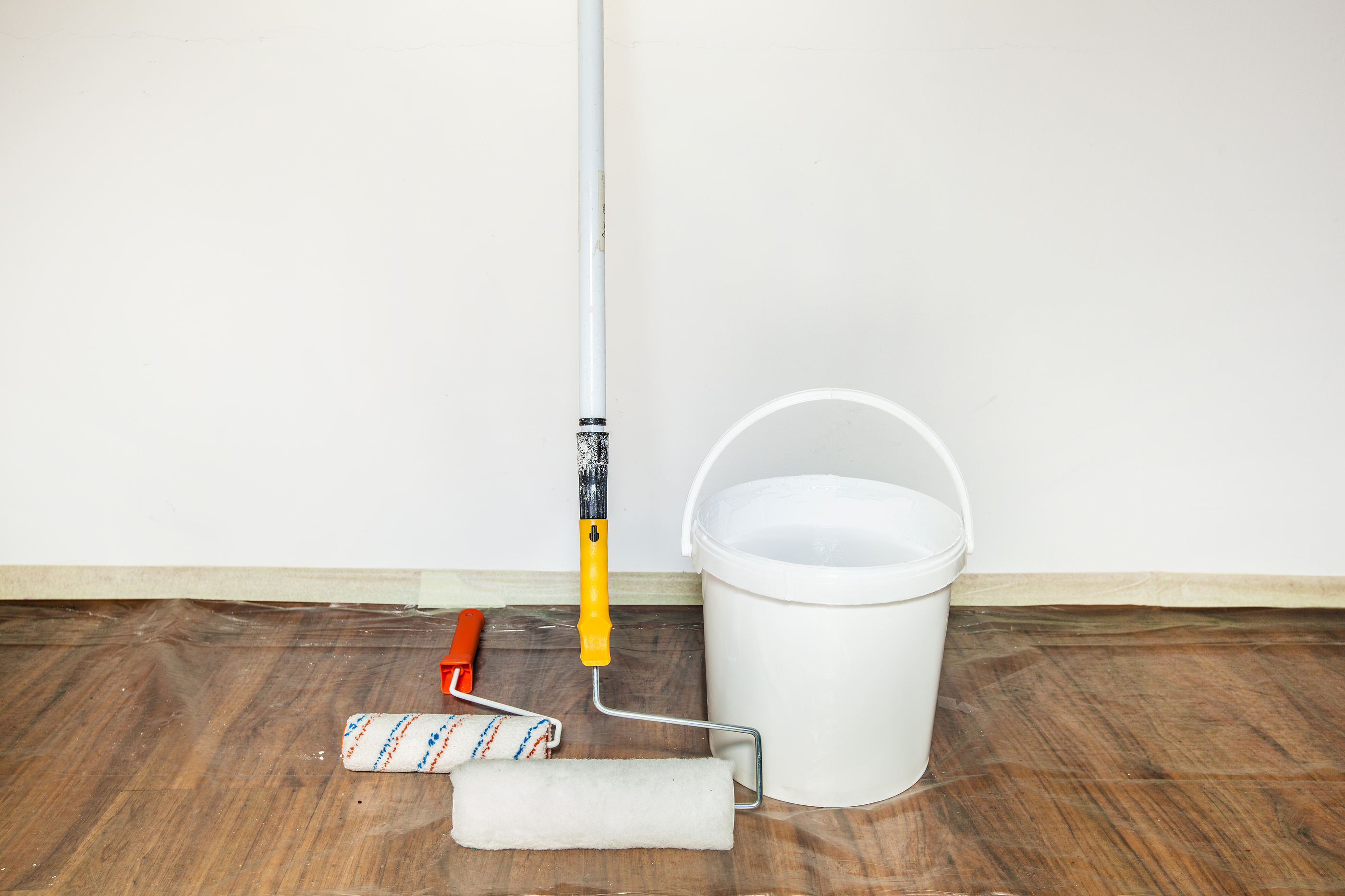 Painting Tools - Stock Image.jpg