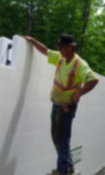Specialty Labourers