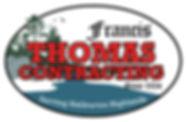 Logo Concept White Background-1.jpg