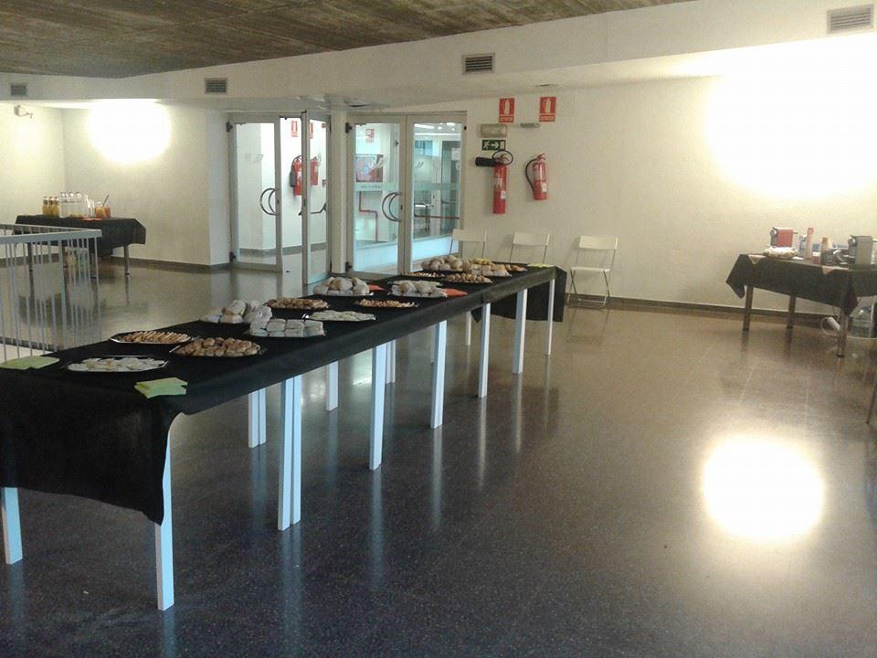 catering 19 9 2014.jpg